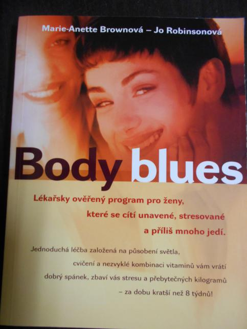Body blues