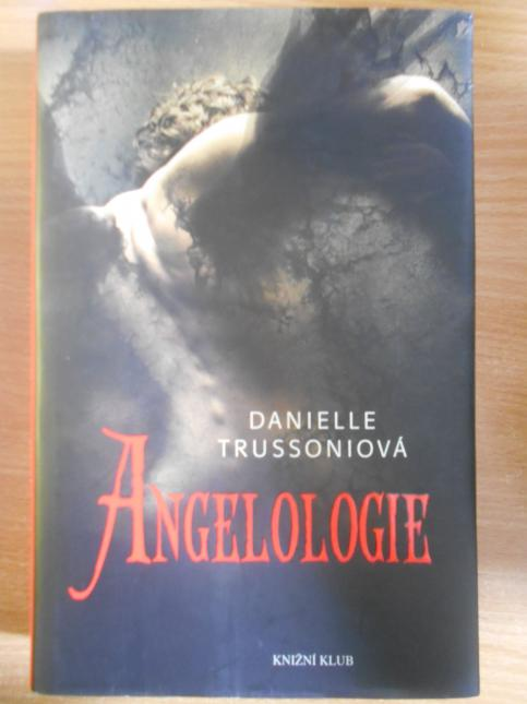 Angelologie