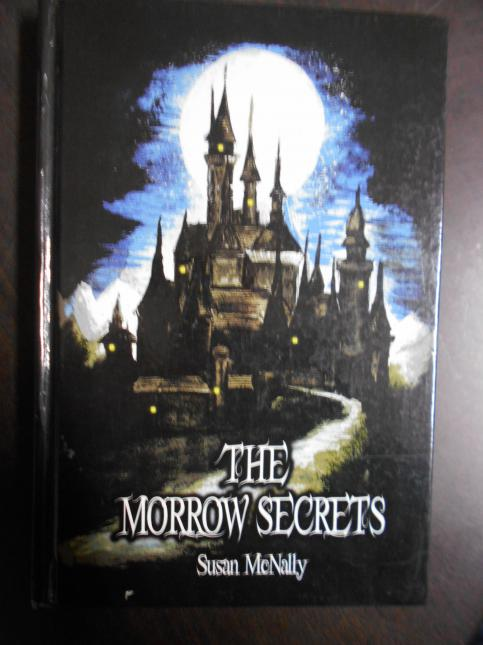 The Morrow Secrets
