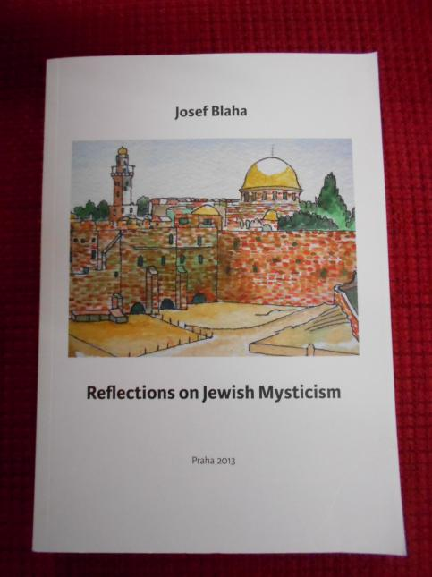 Reflections on Jewish Mysticism