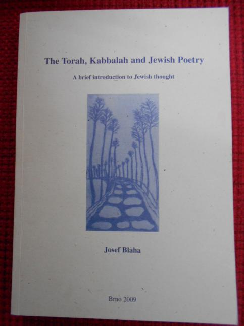 The Torah, Kabbalah and Jewish Poetry